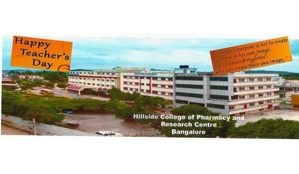 hillside teachers college Hillside teachers college 2017 application forms hillside-teachers-college-2017-application-forms.