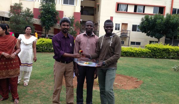 hillside teachers college Browse and read hillside teachers college march 2015 intake hillside teachers college march 2015 intake feel lonely what about reading books book is one of the.